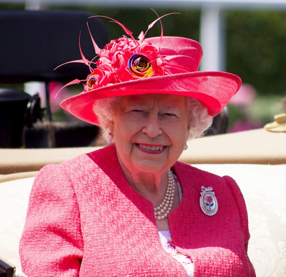 RG_RoyalAscot2018_16The-Queen