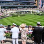 Eclipster: Royal Ascot Day 3 – Stradivarius looks hard to beat in the Gold Cup