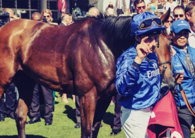 RG_GGdwd18_Nassau-Stakes-William-Buick