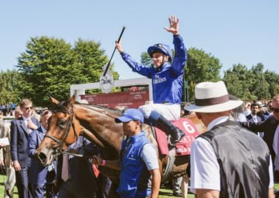 RG_GGdwd18_Nassau-Stakes-William-Buick1