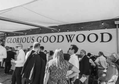 RG_Glorious_Goodwood2018_p61