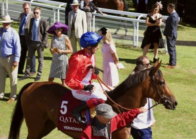Veracious-and-Frankie-Dettori