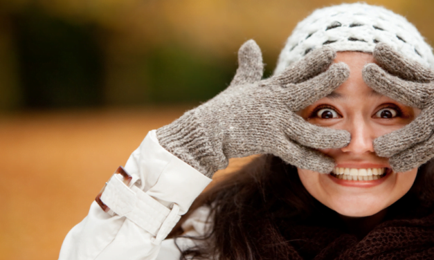 Heat, Cleanse, Hydrate: Busting the myths around winter beauty regimes