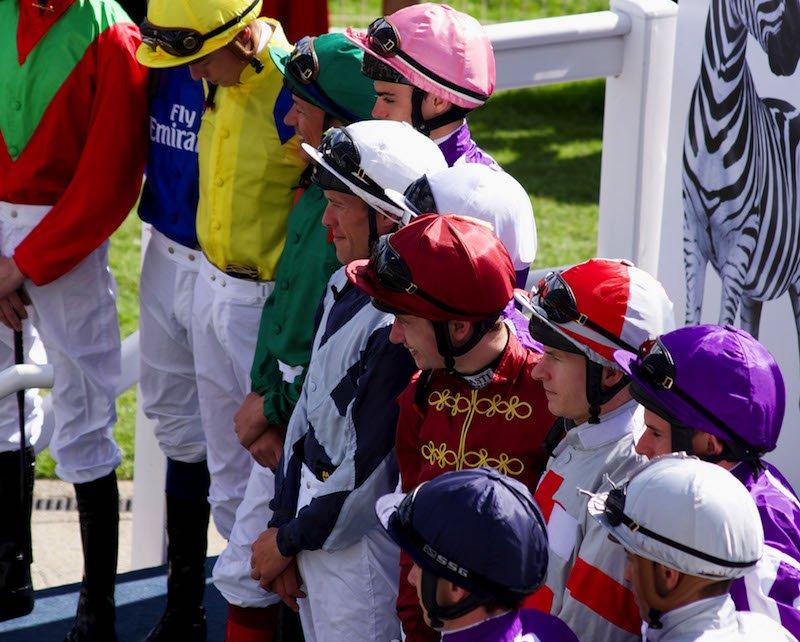RG_Derby-Race-Jockeys-11