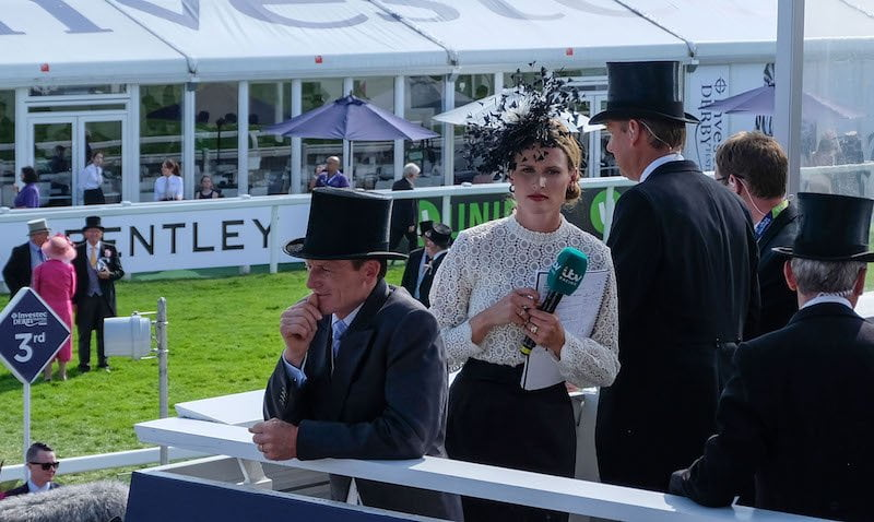 RG_Derby18_ITV