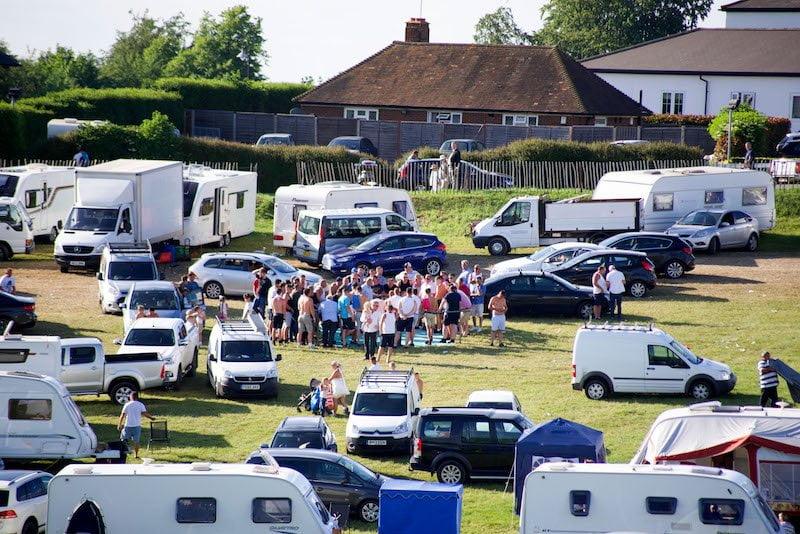 RG_Derby18_Travellers-site