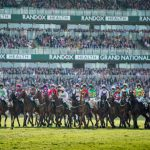 Tiger Roll on Track for Grand National