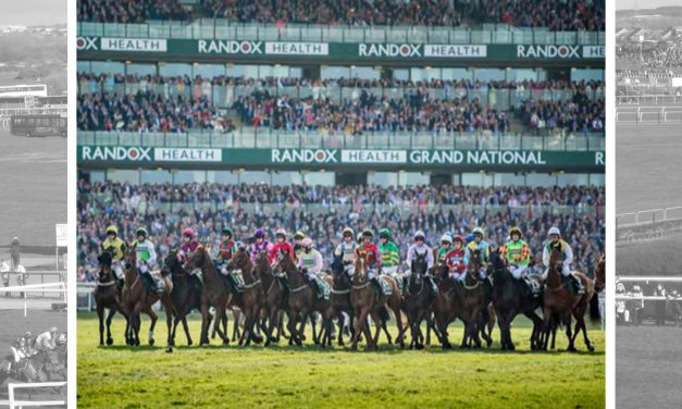 Grand National 2019: Guide to the Racing and Order of Running