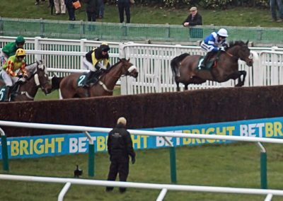 IY Frodon_BryonyFrost Race Four 1
