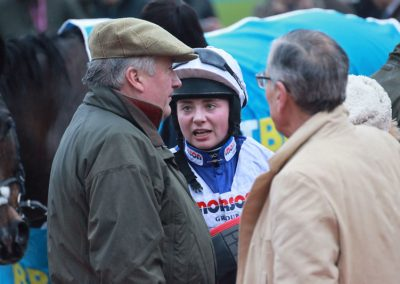 IY Frodon_BryonyFrost Race Four 10