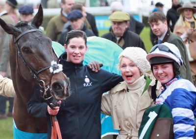 IY Frodon_BryonyFrost Race Four 11