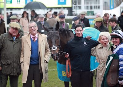 IY Frodon_BryonyFrost Race Four 12
