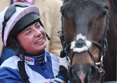 IY Frodon_BryonyFrost Race Four 14