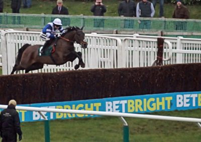 IY Frodon_BryonyFrost Race Four 3