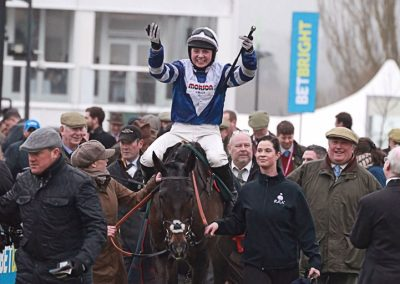 IY Frodon_BryonyFrost Race Four 5