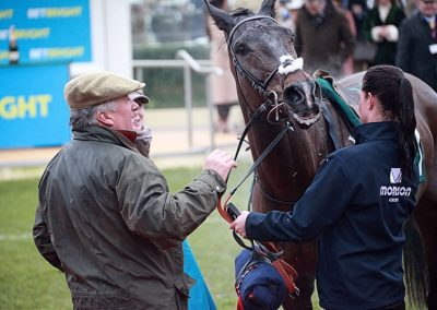 IY Frodon_BryonyFrost Race Four 9