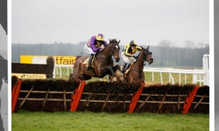 Quick Guide to Newbury Betfair Hurdle and Super Saturday