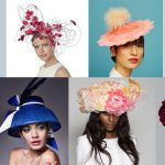 Easter Parade: Hats Up for Royal Ascot