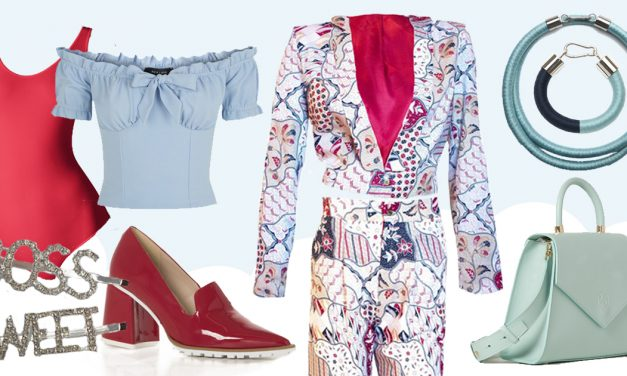 Trouser Suit is Top Tip for Newmarket Guineas Festival