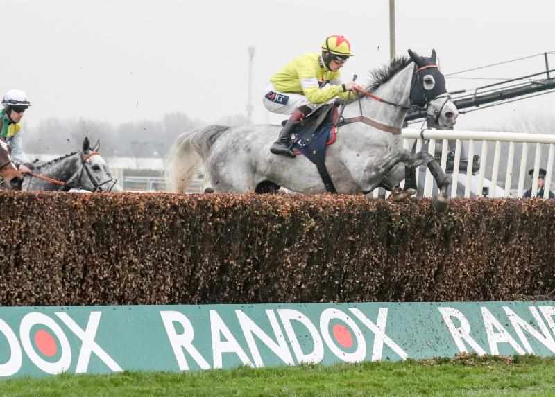 Grand National 2019: Tremendous Ladies Day in Store