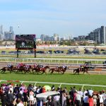 The Most Exclusive and Lucrative Thoroughbred Horse Races in the World