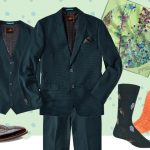 Be Dashing for the Epsom Derby Festival