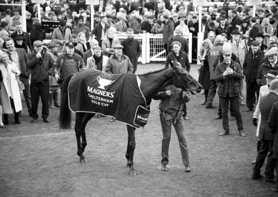 RG CheltFest19_ Gold Cup win 89