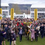 Cheltenham Festival 2020: Ticket Offers!