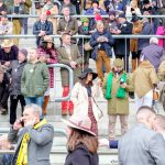 Eclipster Betting Tips - Stayers' Hurdle at Cheltenham - Day 3