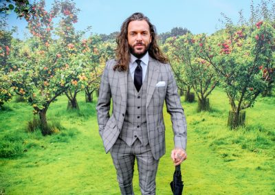 RG CheltFest19_Pete Wicks {Towie}