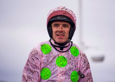 RG CheltFest19_Ruby Walsh