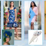 Radiant Royal Ascot – while Following the Dress Codes
