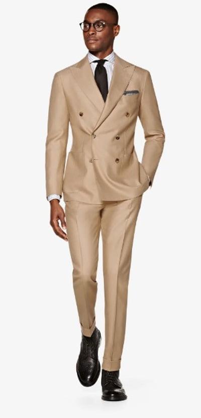 Dapper Dress Code for Royal Ascot - Eclipse Magazine