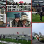 GRAND NATIONAL 2020: Liverpool's Day to kick off the festival
