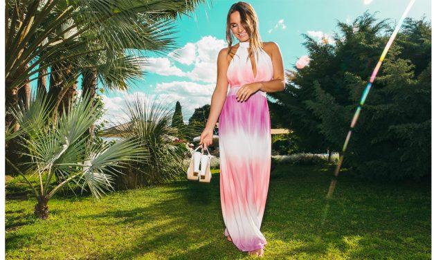 QUIZ Clothing announces celebrity fashion collaboration