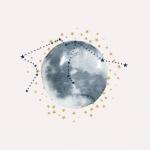 July 2019 – Aquarius