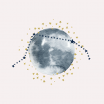 July 2019 – Aries