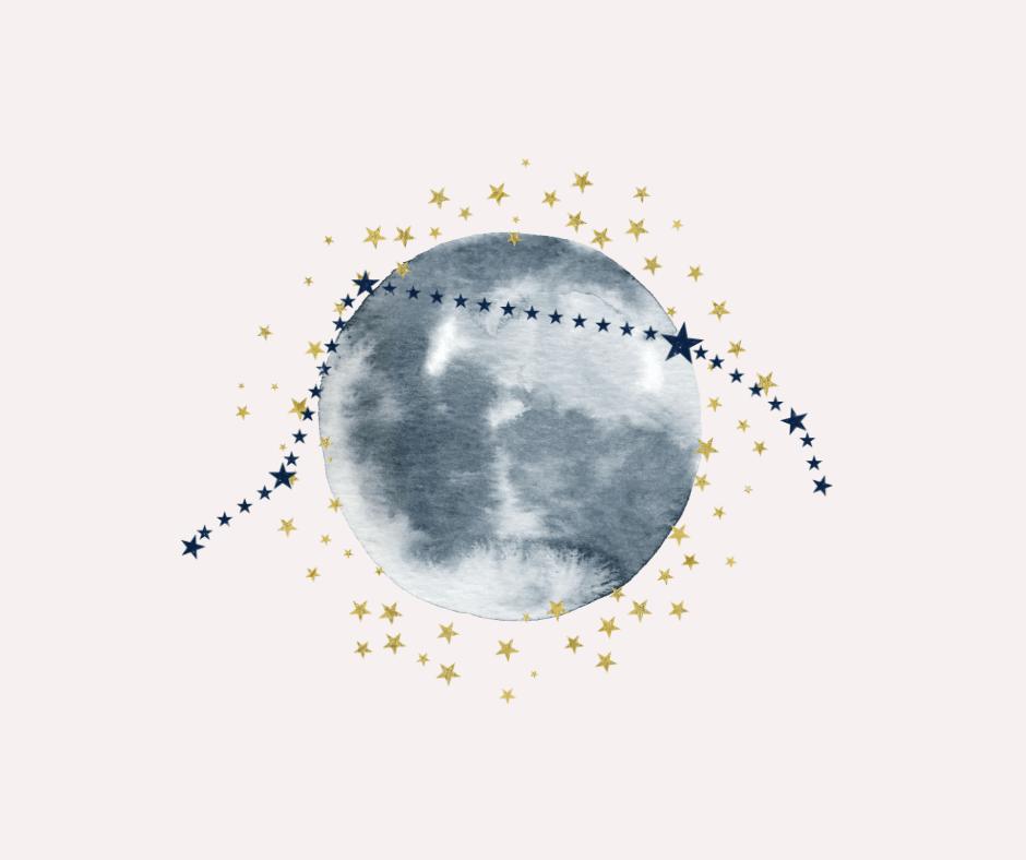 Your Aries Horoscope - Eclipse Magazine