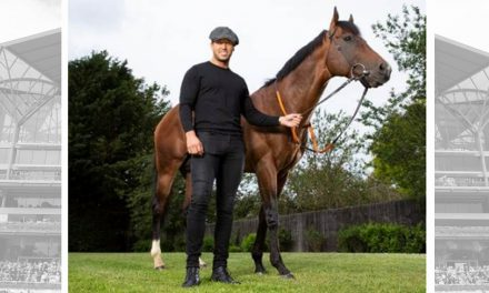 Royal Ascot 2019: Could Lockie get lucky on Saturday?