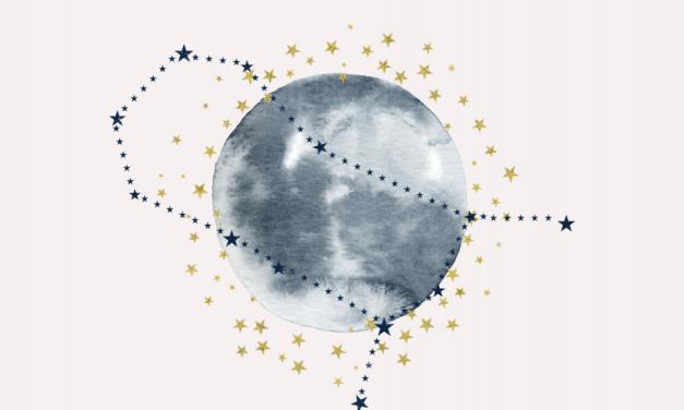 July 2019 – Gemini