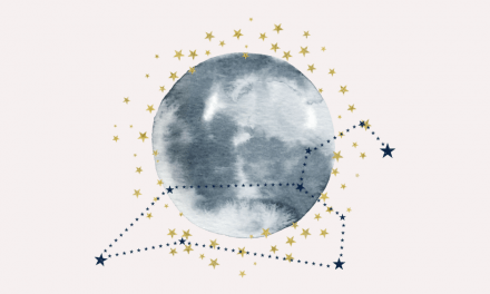 Your Leo Horoscope