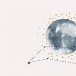 Horoscopes home page