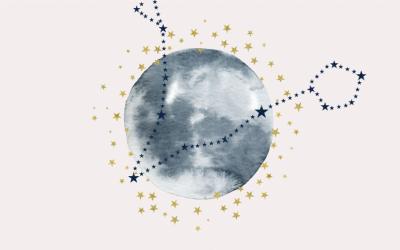 Your Pisces Horoscope