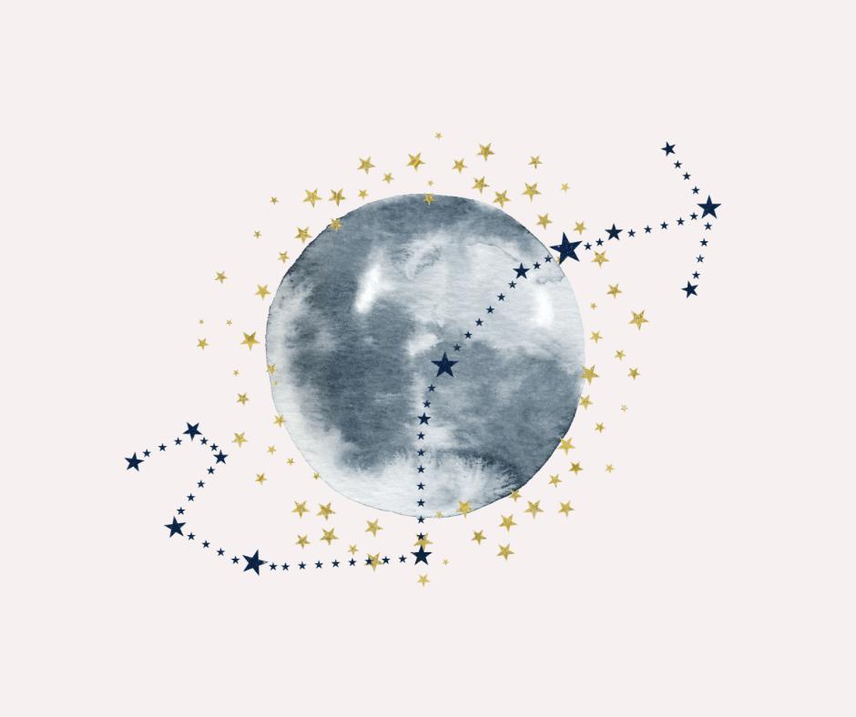 Your Scorpio Horoscope