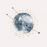 July 2019 – Taurus