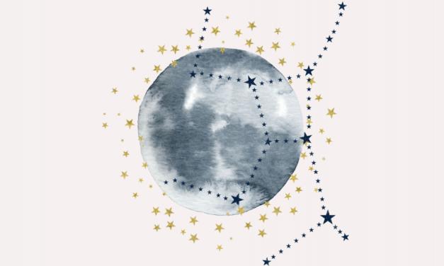 Your Virgo Horoscope