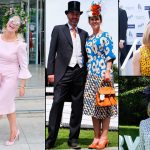 Derby Festival 2019 – Derby Day Faces and Fashionistas