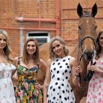 Glorious Goodwood 2019: Magnolia Cup Line-up Looking Good
