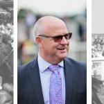 Ventura Rebel the 'horse to beat' in Newbury Super Sprint, says Fahey