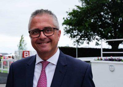 RG Epsom Derby 2019_kevin Buckley